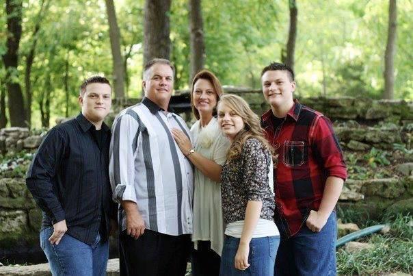 en_family