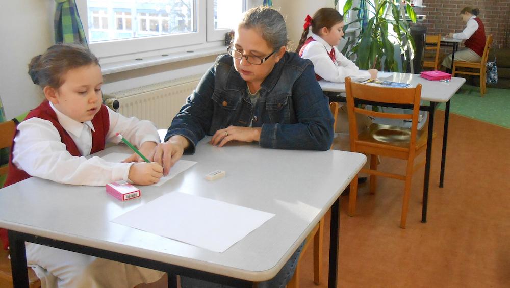 pmi_Lausitzer Christliche Akademie